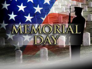 Memorial-day-banner1